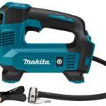 Makita – zuverlässiges Werkzeug