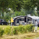 Camping De Leistert in den Niederlanden