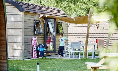 https://www.leistert.de/5-sterne-campingplatz-niederlande
